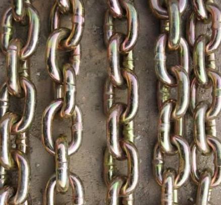 索具,起重链条专业生产