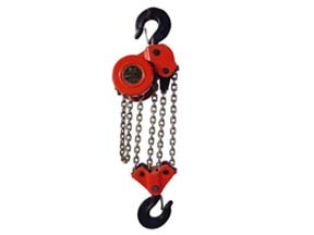 群吊环链电动葫芦,宇雕专业生产