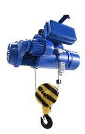 DHP低速环链电动葫芦,群吊电动葫芦