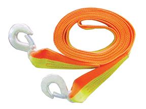 吊装带,吊装带厂家