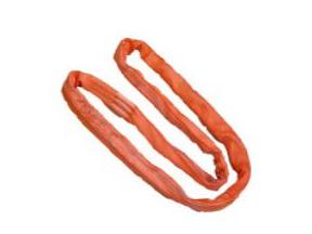 圆型吊装带,宇雕圆型吊装带