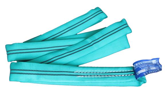 5倍吊装带,5倍吊装带使用规格